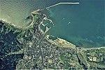 Port of Wajima Aerial photograph.2010.jpg