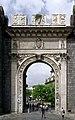 Porta Capuana - Naples 2013-05-16 10-19-43 DxO.jpg