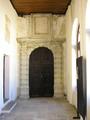 Porta del trono Tricase.png