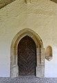 Portal St. Vigil Kirche Kastelruth.jpg