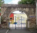 Portal Wormser Landstrasse 7b Speyer.jpg