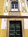 Portalegre (465022385).jpg
