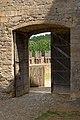 Porte Château de Beynac Dordogne 23.jpg