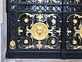 Porte de la Bourse de commerce de Paris détails.jpg