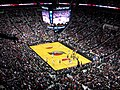 Portland Trail Blazers, Dec. 26, 2013.jpg