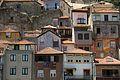 Porto 105 (17738462544).jpg