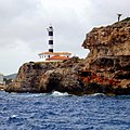 Portocolom, Mallorca, Islas Baleares, España - panoramio (11).jpg