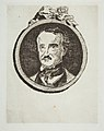 Portrait of Edgar Allan Poe MET DP815329.jpg