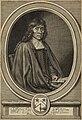 Portrait of Effigies Tho- Mace (4672955).jpg