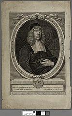 John Owen, D.D