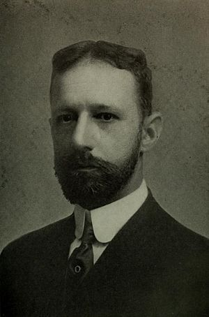 Cuban general election, 1924 - Image: Portrait of Mario García Menocal