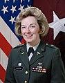 Portrait of U.S. Army Brig. Gen. Nancy R. Adams (1).jpg