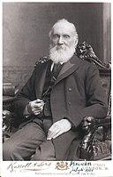 William Thomson, 1. Baron Kelvin