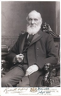 Portrait of William Thomson, Baron Kelvin.jpg