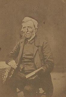 William Rowlands (Gwilym Lleyn) Welsh Methodist minister and bibliographer