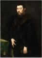 Portrait of a Venetian Gentleman .PNG