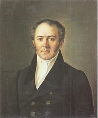 Portrait of the Professor Ilya Buyalsky by Terebenyov.jpg