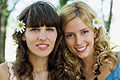 Portrait of two young women.jpg