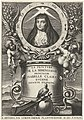 Portret van Isabella Clara Eugenia, infante van Spanje, RP-P-OB-4302.jpg