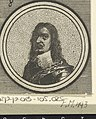 Portret van Willem Frederik, graaf van Nassau-Dietz, RP-P-OB-105.025.jpg