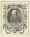 Portret van Willem IV, prins van Oranje-Nassau, RP-P-OB-104.690.jpg