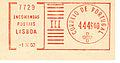 Portugal stamp type PO-A1.jpg