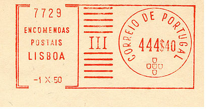 Portugal stamp type PO-A1.jpg