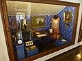 Porvoo - Porvoo Museum - 20180819131228.jpg