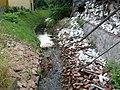 Porzelline Dresdner Porzellan.006.jpg