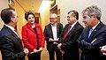 Posse da Presidenta do Partido dos Trabalhadores, Gleisi Hoffmann (35721470056).jpg