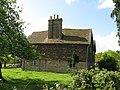 Possessionhouse Farm - geograph.org.uk - 1282622.jpg