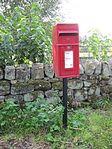 Postbox Village Lane Eccup.jpg