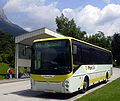 Postbus Irisbus.jpg