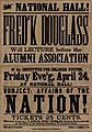 Poster announcing a lecture of Frederick Douglass.jpg