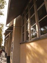 Fil:Posthuset Odengatan-024.jpg