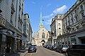 Poststrasse - panoramio.jpg