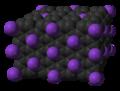 Potassium-graphite-xtal-3D-SF-B.png