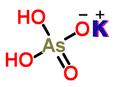 Potassium arsenate monobasic.png