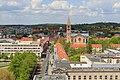 Potsdam view from Nikolaikirche 05-15 img06.jpg