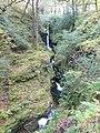 Poulanass Waterfall - geograph.org.uk - 1550122.jpg