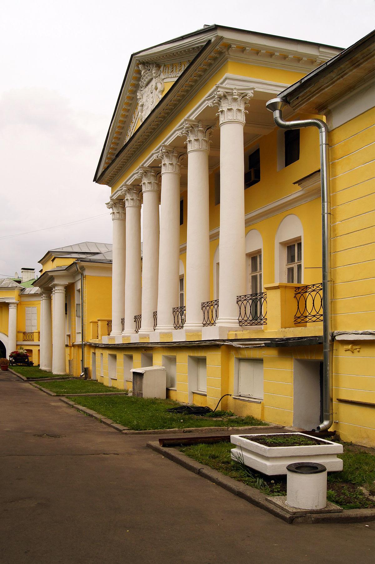 нажать тормоз лучшие художественные училища москвы положительных эмоций, связей