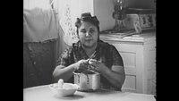 File:Poverty in Rural America. MP349..webm