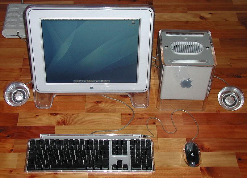 800px-PowerMac_Cube.jpg