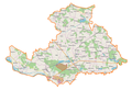 Powiat rycki location map.png