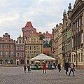 Poznan 10-2013 img16 Old Market.jpg