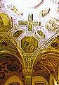 Poznan Ratusz Wielka Sien 242-12.jpg