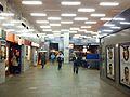 Poznan glowny 11.11.2011 interior 1.jpg