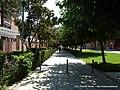 Pozuelo de Alarcón, Madrid, Spain - panoramio (32).jpg