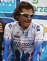 Pozzato RVV 2009.jpg