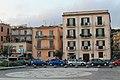 Pozzuoli, Campania - panoramio (3).jpg